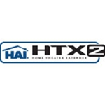 HAI Home Theater Extender 2 (HTX 2)