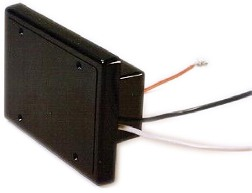 ACT AF120 Plug in Filter Module