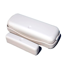 DSB04100-ZWUS Wireless Door/Window Sensor