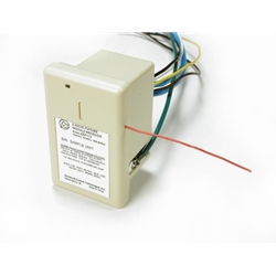 LFM-20 Z-Wave Isolated Contact Fixture Module