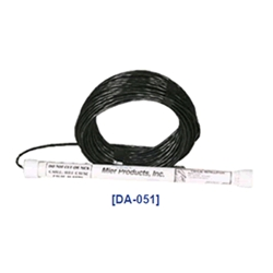 DA-051-600 Solid State Sensor with Direct Burial Cable - 600 ft
