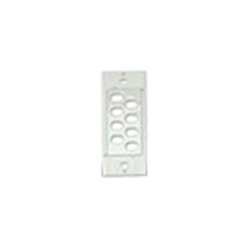 HAI 38A05-ALCS House Status Switch Color Change Kit - (Almond)