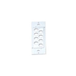 HAI 38A05-WHCS House Status Switch Color Change Kit - (White)