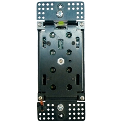 UCQF UPB 3-Speed Fan Controller