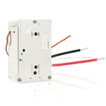 INSTEON Wire-in Outlet Modules