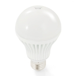 INSTEON Light Bulbs