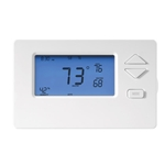 INSTEON Thermostats & HVAC Controls
