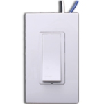 Leviton ODS10-IDW Occupancy Sensor