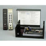 Securitron DK-26SS Digital Keypad System Narrow Stile Stainless 59 users