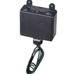 DTK-2401CMXPLUS 240V Single Phase Arrester w/LED Diagnostics