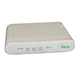 Vera 2 - Z-Wave Home Automation Controller