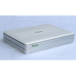 Vera - Z-Wave Home Automation Controller - European