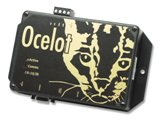 Applied Digital Ocelot Controller