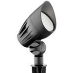 Malibu CL0822 Cast Metal Floodlight