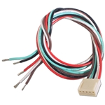ELK-W035A M1 Accessory Wire Harness
