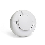 GE NX-491 Wireless Smoke Detector
