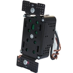 Simply Automated US2-40 Universal, Deluxe Dimmer Controller Base