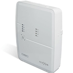 DSC PC9155 Alexor 2-Way Wireless Panel