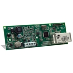 DSC IT-120 PowerSeries Integration Module