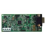 DSC IT-100 PowerSeries Integration Module
