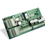 DSC PC4204CXCF MAXSYS Commercial Fire Power Supply