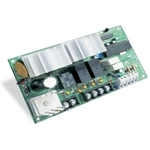 DSC PC1864NKTL25 PowerSeries 8-64 Zone Control Panel w/ Large Cabinet and TL250 IP module