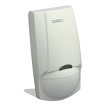 DSC LC-103-PIMSK Dual Tech PIR and Microwave Detector