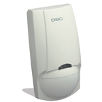 DSC LC-104-PIMW Dual Tech PIR and Microwave Motion Detector with Pet Immunity