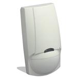 DSC LC-124-PIMW Dual Tech PIR Motion Detector with Pet Immunity (No Logo)