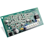 DSC AMX-400 Loop Repeater-Isolator Module