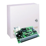 DSC PC4820 MAXSYS 2-Reader Access Control Module