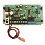 ELK-P212S Supervised Remote Power Supply