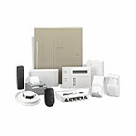 Ademco Vista VISTA-250BPE Commercial Burglary Alarm Control Panel (UL Listed)