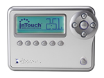 InTouch CA7100