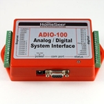 HomeSeer ADIO-100 Analog / Digital System Interface