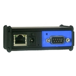 iTach IP2SL-P - TCP/IP to Serial (RS232) With Power Over Ethernet