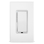 INSTEON 2477D SwitchLinc Dimmer