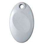 HAI 78A00-2 Access Control Key Tag Pack of 10