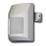 HAI 47A00-2 Quad Pet Immune Motion Detector