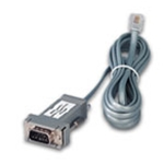 HAI 36A05-2 UPB™ PIM to computer cable