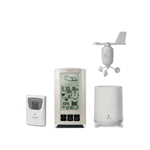 WMR80A  - Full Wireless Weather Station