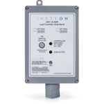 Insteon 2477SA2 220V / 240V 30 AMP INSTEON Load Controller Normally Closed Relay (Dual-Band)