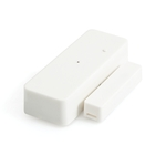INSTEON 2843-222 Wireless Open/Close Sensor