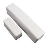 ELK-6020 Slim Line Door & Window Sensor