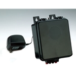 VSCB Vehicle Sensor Control Box