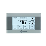 Trane XL624  Home Automation Thermostat