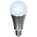 ZW098-A52 - LED Bulb Gen5 - US Frequency