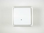 Homepro ZDW232 Z-Wave 500 wt Dimmer, 2-wire, (Euro)
