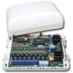 Elk-124-V2 Recordable Voice Annunciator Module
